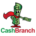 Cash Branch (@cashbranch) Avatar