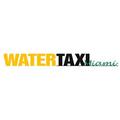 Water Taxi Miami (@watertaximiami) Avatar