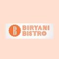 Biryani Bistro Indian Cuisine (@biryanibistro) Avatar