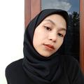 Lulu Fajri (@fajroism) Avatar