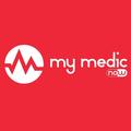 MyMedicNow (@mymedicnow) Avatar