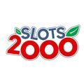 slots2000 (@slots2000) Avatar