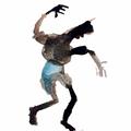 gibagomes (@gibagomes) Avatar