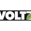 Voltz Off-Grid (@voltzoffgrid) Avatar