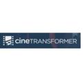 CineTransformer (@cinetransformerinternational) Avatar