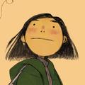 julie kwon (@juliekwon) Avatar
