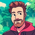 Lew (@lewtheconfused) Avatar