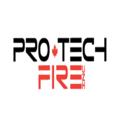 Protechireinc (@protechfire) Avatar