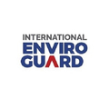 International Enviroguard (@internationalenviroguard) Avatar