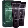 monster gel (@monstergel) Avatar