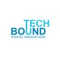 TechBound Digita (@ozhin7) Avatar