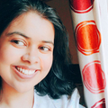 Melissa D'Souza (@melissadesouza) Avatar