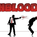 Cheats Code for Gunblood (@gunbloodgames) Avatar
