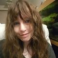 Lisa Severn (@lisasevern) Avatar
