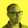 Bart Mijnster (@bartmijnster) Avatar
