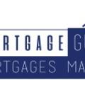 FHA Mortgage Guru (@fhamortgageguru79) Avatar
