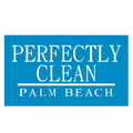 Perfectly Clean Palm Beach (@perfectlycleanpalmbeach) Avatar