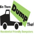 Bin There Dump That Austin (@btdtaustindumpsterrental) Avatar
