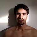 Shehryar (@harami-daddy) Avatar