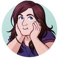 Bethany Sellers (@bethanysellers) Avatar