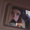 Alexandra  (@alonelysunflower) Avatar