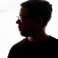 Amílcar Enrique G. (@amilcarenriqueg) Avatar