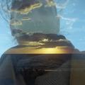 Santiago Bolazz (@viridianvelvet_nsfw) Avatar