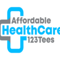 Affordable Healthcare 123 Tees (@affordablehealthcare123tees) Avatar