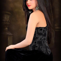 Shivani Mishra (@shivani-mishra) Avatar