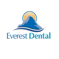 Everest Dental  (@everestdentaloviedo) Avatar