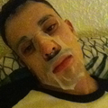 Eddie (@eddiemoon) Avatar