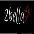 2Bella (@2bellafashion7) Avatar