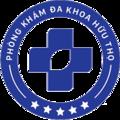 Phòng khám đa khoa Hữu Thọ (@pkdkhuutho) Avatar