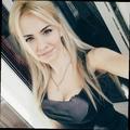 Melisa (@melisabrown22) Avatar