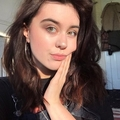 Jess Billington (@jessbillington) Avatar