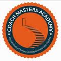 Coach Masters Academy (@rocoachmasteracademy) Avatar