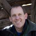 Doug Hayes (@doughayes) Avatar