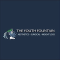 The Youth Fountain (@theyouthfountain) Avatar