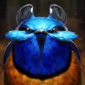 Nachi (@nachiart) Avatar