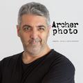 Archerphoto (@archerphoto) Avatar