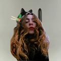 Sandra Sarafanova (@sandropez) Avatar