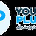 yourplumber (@yourplumber) Avatar