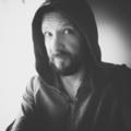 Pete Gomez (@dharmayatra) Avatar
