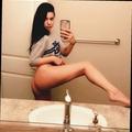 Kayla (@kaylaherrera22) Avatar
