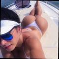 Marie (@marieromero21) Avatar