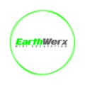 earthwerxllc (@earthwerxllc) Avatar