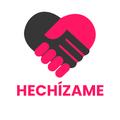 Hechizame (@hechizame) Avatar