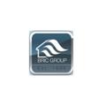 BRIC GROUP (@investmentbric) Avatar