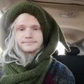 (@steamyelf) Avatar