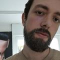 Danilo  (@danilobarone) Avatar